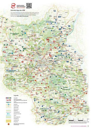 Kulturelle Landpartie Karte.Spd Landkreis Oder Spree